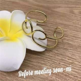 [PO : see description]A Korean Odyssey Bracelet/Couples
