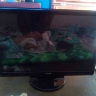 LUCOMS PC MONITOR