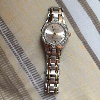 Anne Klein women's Watch