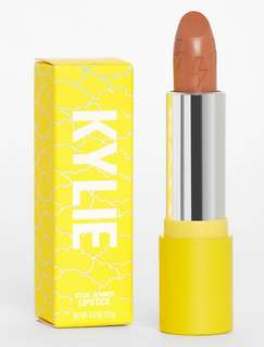 KYLIE COSMIC MATTE LIPSTICK WEATHER COLLECTION