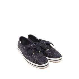 NEW AUTHENTIC Keds Kate Spade Black WF56236