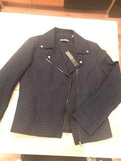 Brand new with tags Tahari jacket
