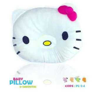Baby Pillow - PL24