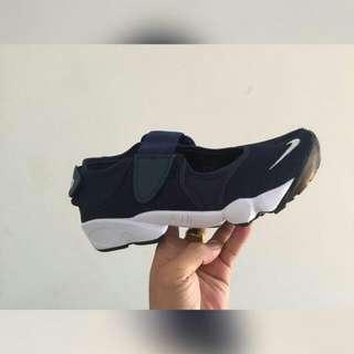 Nike mam& lady air rift 37-44