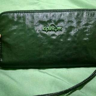 Preloved Kipling Alia - Original