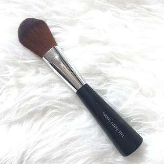 The Body Shop Powder Brush