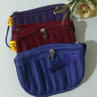 dompet retseleting