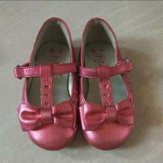 Sepatu Disney Payless