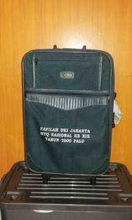 Koper size medium