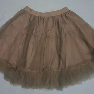 Preloved Girls Clothes - skirts