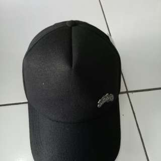 Topi bill up clothing