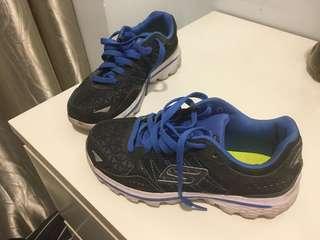 Skecher Sneaker