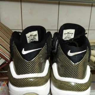 🚚 Nike zoom air