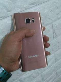 Samsung Note5 64gb