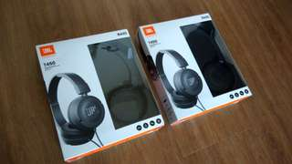 SUPER SALE! Original JBL headphones