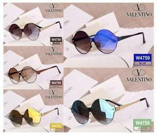 Glasses Valentino
