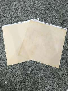 12 x 12 Double-Sided Paper Part 1