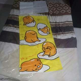 Towel for sale