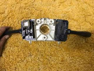 HONDA EG4/SR3/SR4 SIGNAL/WIPER REGULATOR SUIS