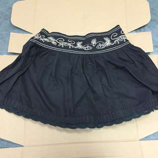 skirt (OF 5)