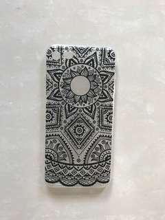 I phone 7 手機殼