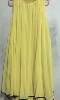 Only wear few times nice dress Condition 9/10  Not bega not underground not purpur osmose