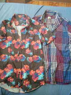 Take All for 500 !! Topman SHiRT