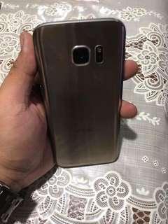 Samsung s7 duos 32gb