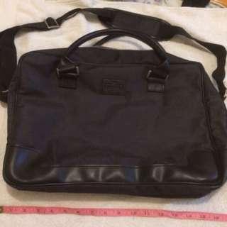 ❤️REPRICED❤️Martell Bag