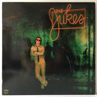 Southside Johnny & The Asbury Jukes ‎– The Jukes (1979 USA Original - Vinyl is Mint)