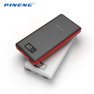 PO Pineng PN 969 20,000 Powerbank