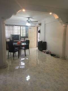 231 Tampines st 21, 4NG at $399,000