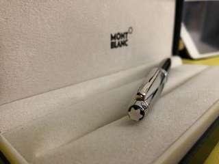 Mont Blanc MB5020 pen