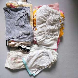 bundle item