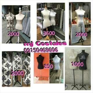 mannequin sale