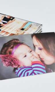 #bajet20 4R Photo printing HOT SALES