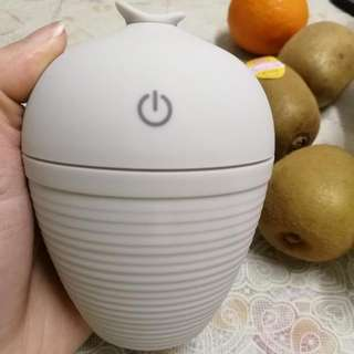 Air humidifier mini 空氣加濕器 加濕機