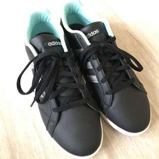 Adidas Neo Vs Coneo Qt