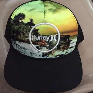 Topi Hurley