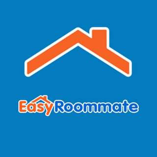 easyroommate membership account for rent  easy roommate easyroomate