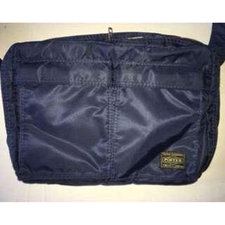 Authentic Porter Bag fr. JAPAN  (Bnwot)