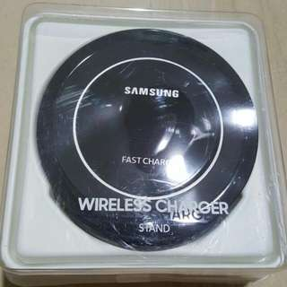 Samsung Qi Charger