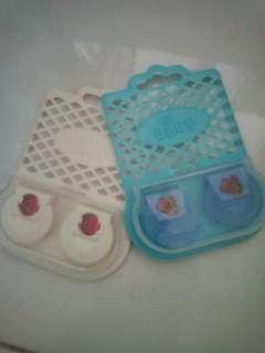 diaper clamps