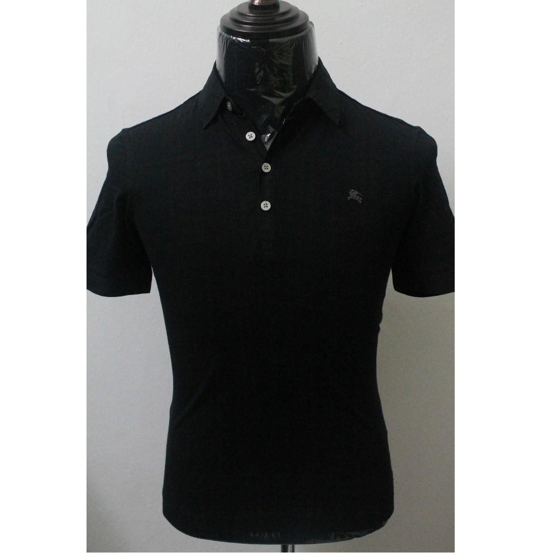 d2f57e35 100% Original BURBERRY Blue Label Polo size S for MEN., Men's ...
