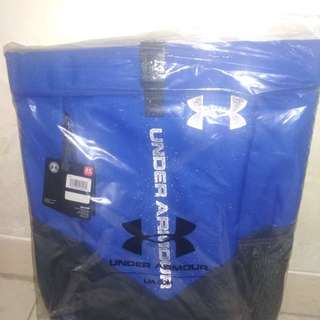 Reprice: Under Armour Storm Roll Trance Sackpack