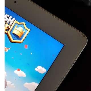 Ipad3 16GB Wifi Only . Jual Murah , tidak dipakai lagi