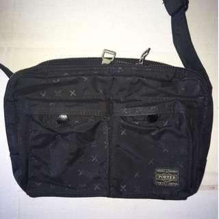 Authentic Porter Bag fr. JAPAN