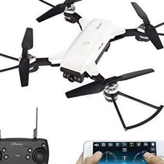 Drone YH-19