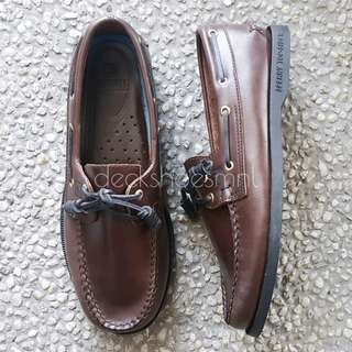SALE SALE SALE SPERRY TOP SIDER AND SEBAGO SHOES