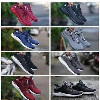 Adidas alphabounce for man